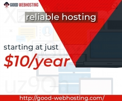 http://mlblawyers.com.au//images/cheap-web-hosting-server-36878.jpg